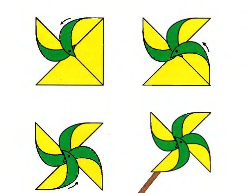 Схемы вышивки харрисон фишер