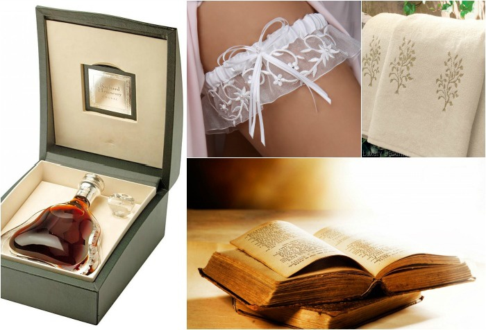 137 best One Year Anniversary Gift Ideas images on Pinterest in