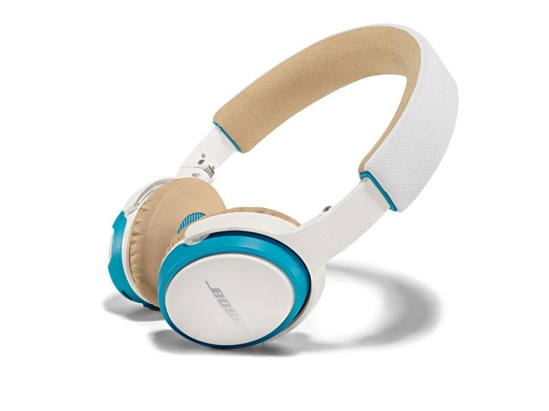 Бездротові навушники bluetooth для iphone. Бездротові Bluetooth ... 88d7a398b69ba