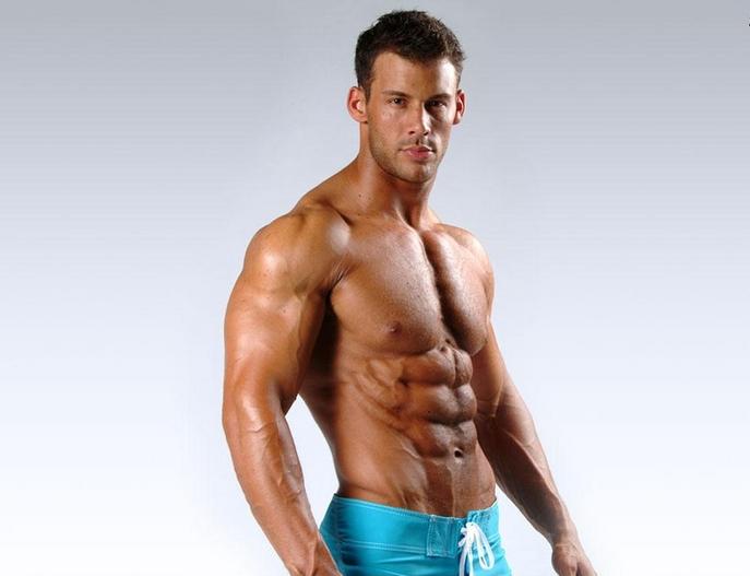 Care este dieta endomorfă Pierderea în greutate în funcție de tipul de corp