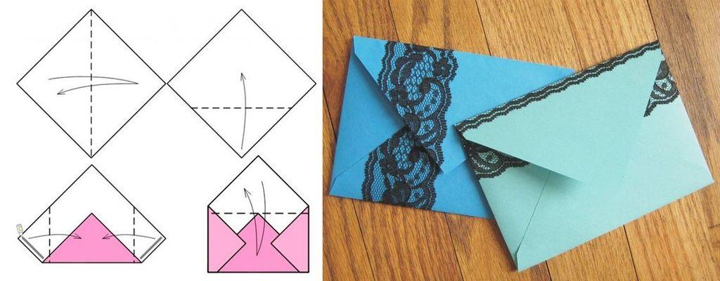 Схема для вышивки крестом эйфелевой башни