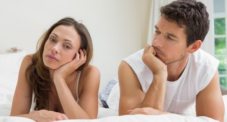 Возврат мужа в семью от любовницы по фото в домашних условиях